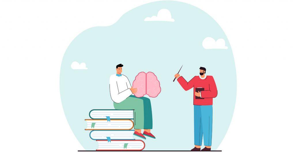 Does Reading Make You Smarter?